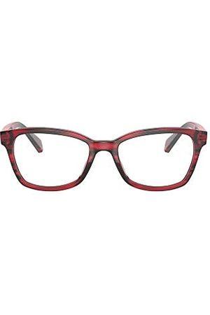 Ray-Ban Junior Vista Unisex 0RY1591 okulary przeciwsłoneczne, 3849, 48