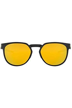 Oakley Okulary przeciwsłoneczne dla dorosłych Diecutter OO4137 uniseks