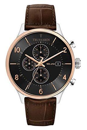Trussardi Watch R2471630002