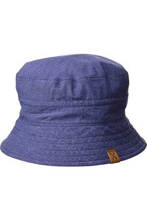 maximo Chłopięcy kapelusz z