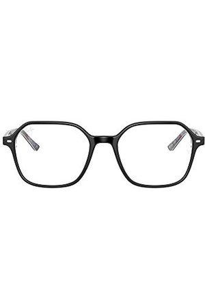 Ray-Ban VISTA okulary przeciwsłoneczne unisex 0RX5394, 8089, 51