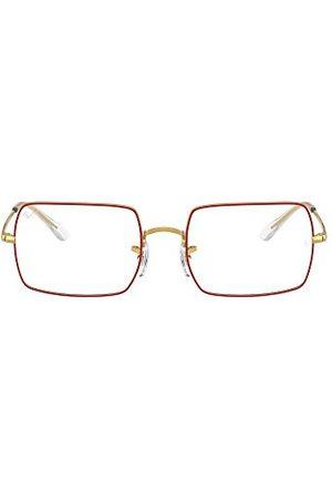 Ray-Ban VISTA okulary przeciwsłoneczne unisex 0RX1969V 3106, 54
