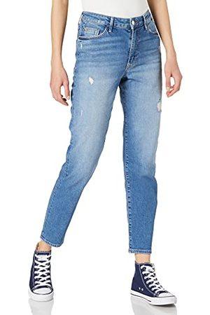 Mavi Damskie dżinsy Stella