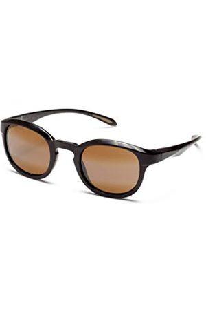Zero Rh Zerorh+ Mens PR507S03 Sunglasses, czarne, 49 24 140