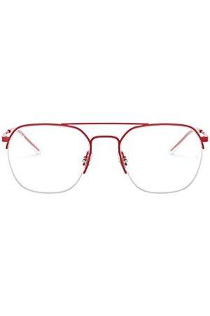 Ray-Ban Unisex 0RX6444-3061-53 okulary do czytania, 3061, 53
