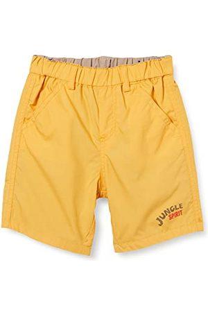 chicco Krótkie spodenki chłopięce Pantaloncini Reversibili dwustronne