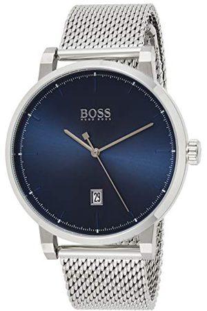 HUGO BOSS Watch 1513809