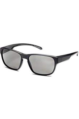 Zero Rh Zerorh+ Mens PR523S01 Sunglasses, czarne, 57 16 140
