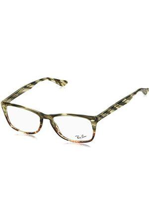 Ray-Ban Okulary przeciwsłoneczne - Unisex oprawki okularów