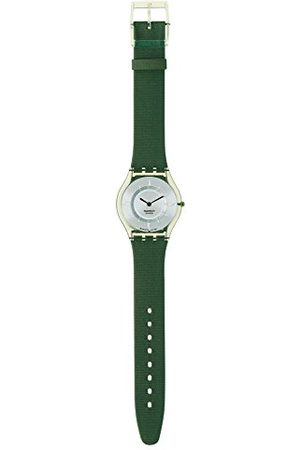 SWATCH OUTLET Analogowy YMS108G