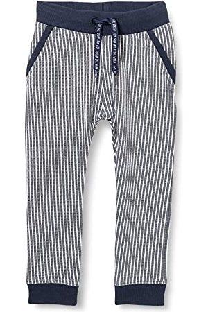 Noppies Spodnie chłopięce B Slim Fit Pants Thame Yd Str