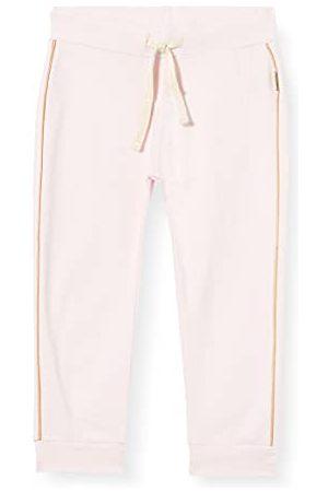 Noppies Spodnie dziewczęce G Slim Fit Pants Marrero