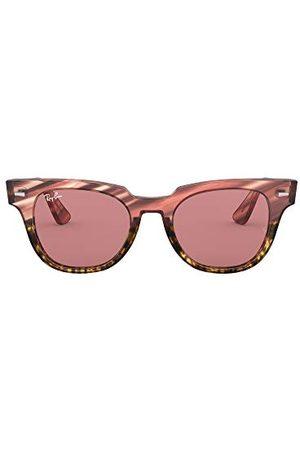 Ray-Ban RB2168 okulary przeciwsłoneczne dla dorosłych, uniseks