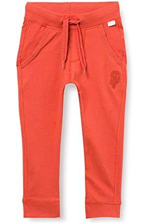 Noppies Spodnie chłopięce B Pants Slim Fit Timor