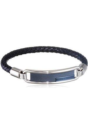 Tommy Hilfiger Jewelry 2701005 męska bransoletka bez metalu