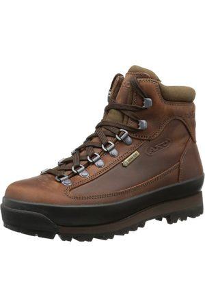 Aku Winter Slope Max GTX 897 buty trekkingowe dla dorosłych, uniseks, - Braun Marrone 050-46.5 EU