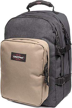TOTTO Mochila P Tablet Y Pc Varanger plecak 40 centymetrów 25 wielokolorowy (wielokolorowy)