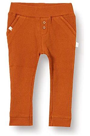 Noppies Unisex Baby U Slim Fit Pants Sandown spodnie
