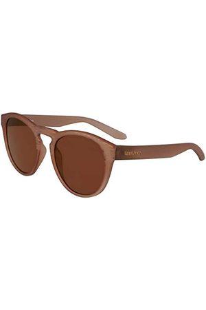 Dragon Kobieta Okulary przeciwsłoneczne - Okulary przeciwsłoneczne OPUS LL ION (rama z drewna różowego/soczewka jonowa z lukinami