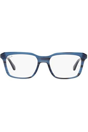 Ray-Ban Okulary przeciwsłoneczne - VISTA okulary przeciwsłoneczne unisex 0RX5391, 8053, 51