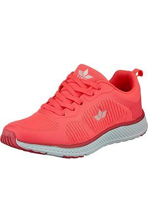 LICO Kobieta Obuwie sportowe - Damskie buty sportowe Neona, żółty - - 37 eu