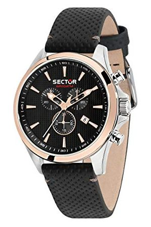 Sector No Limits Watch R3271690028