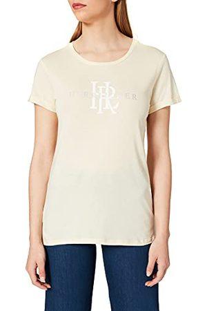 Herrlicher Damska koszulka Kendall Jersey