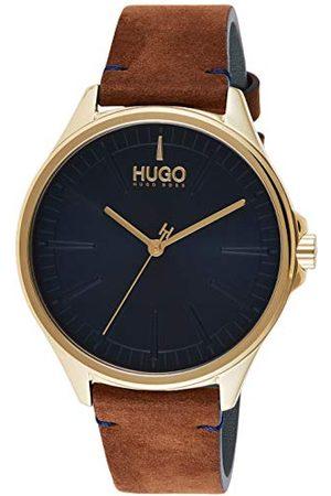 HUGO BOSS Watch 1530134 zegarek