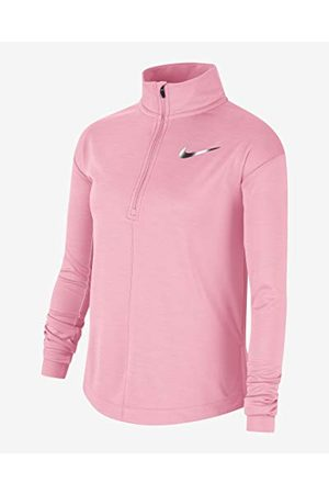 Nike Bluza dziecięca unisex Run Hz