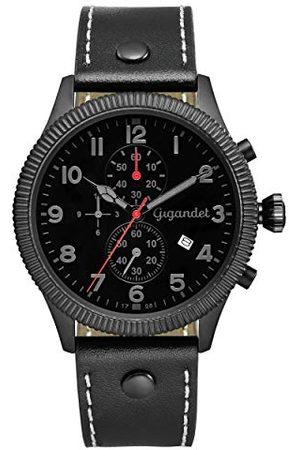 Gigandet Zegar lotniczy G34-003