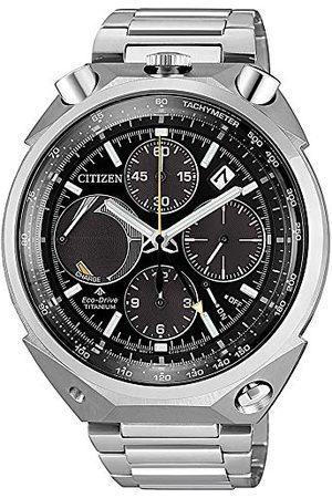 Citizen Watch AV0080-88E zegarek