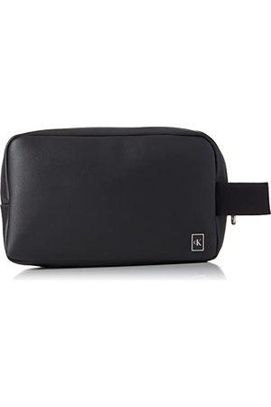 Calvin Klein Mężczyzna Portmonetki i Portfele - Męski CK Must akcesorium - portfel podróżny, , jeden rozmiar