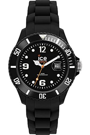Ice-Watch ICE forever - Black - Small - 3H
