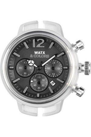 WATXANDCO Mężczyzna Zegarki - Cyfrowy RWA1452