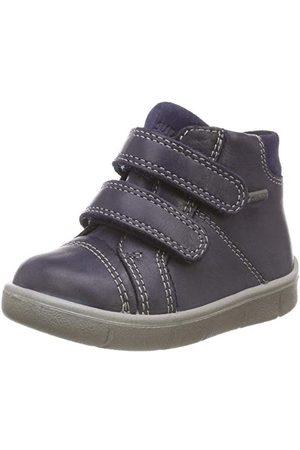 Superfit Dziecięce buty ULLI z lekką wyściółką Gore-Tex, - - 19 EU