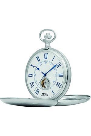 Stadlbauer Mężczyzna Zegarki - Lorenz analogowy kwarcowy zegarek kieszonkowy 03000AA