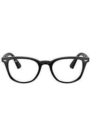 Ray-Ban Junior Vista Unisex 0RY1601 okulary przeciwsłoneczne, 3542, 46