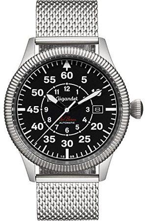 Gigandet Automatyczny zegar G8-009