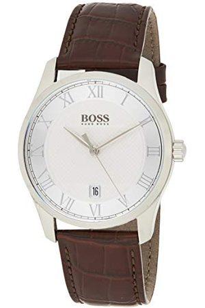 HUGO BOSS Unisex zegarek dla dorosłych 1513586