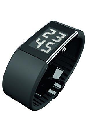 Rosendahl Męski zegarek na rękę cyfrowy 43103