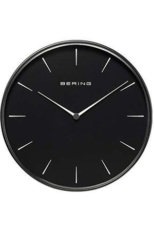 Bering Klasyczny zegarek 90292-22R