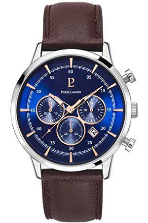 Pierre Lannier Zegarek na rękę 224G169