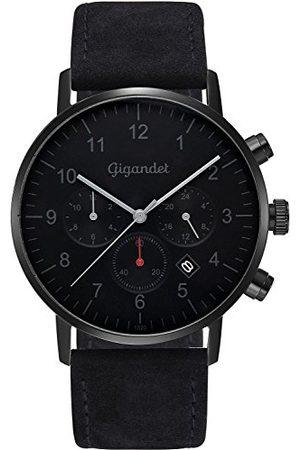 Gigandet Klasyczny zegarek G21-004
