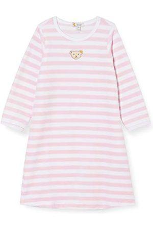 Steiff Koszula nocna unisex dla dzieci Nightdress