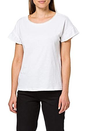 Esprit T-shirt damski