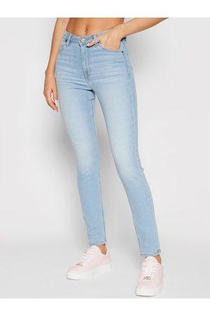 Lee Jeansy Scarlett High L626PQXL Skinny Fit