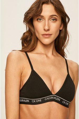 Calvin Klein Kobieta Biustonosze i Gorsety - Biustonosz