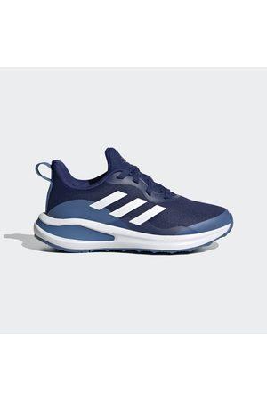 adidas FortaRun Lace Running Shoes