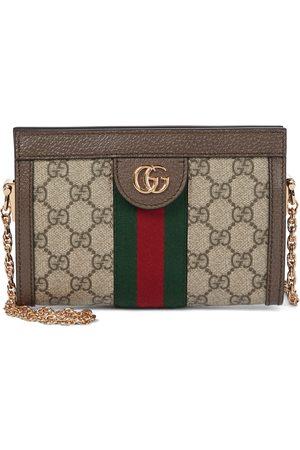 Gucci Ophidia GG Mini crossbody bag