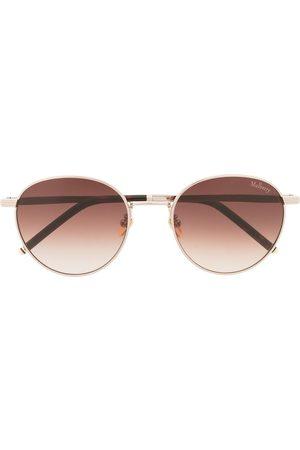 Mulberry Okulary przeciwsłoneczne - Brown